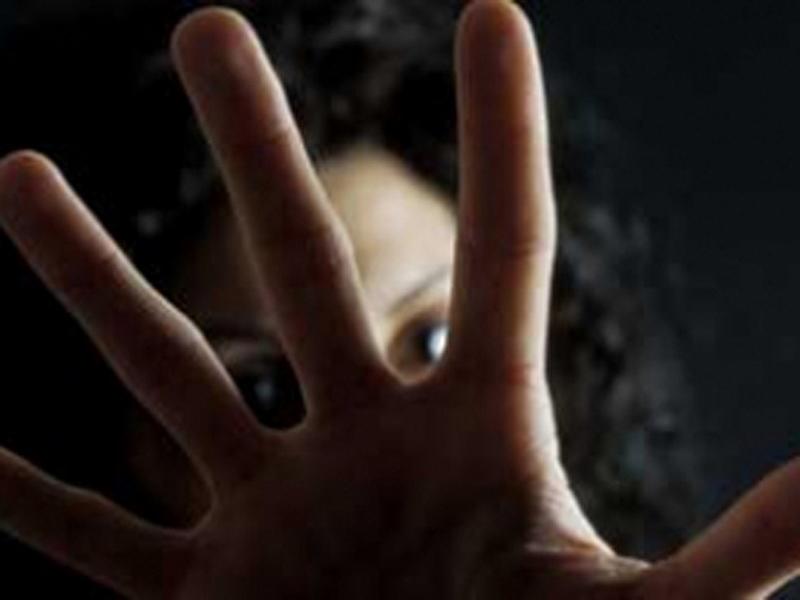 S.LAZZARO DI SAVENA –  Violenza donne: 365 giorni no