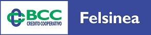 Banca Felsina