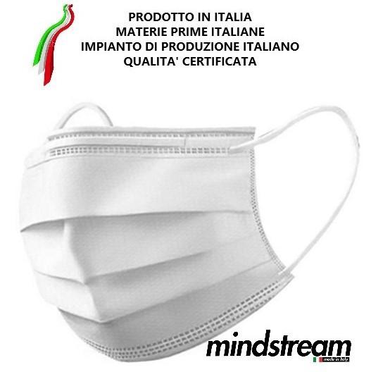 mindstreambusiness